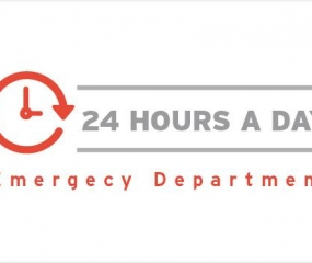 EMERGENCY DEPARTMENT