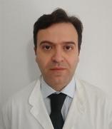 Ο ΚΩΝΣΤΑΝΤΙΝΟΣ ΤΟΛΗΣ MD, MSC