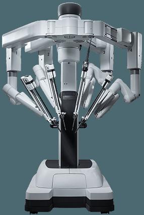 προξενιό περπάτημα πολεμικά ρομπότ