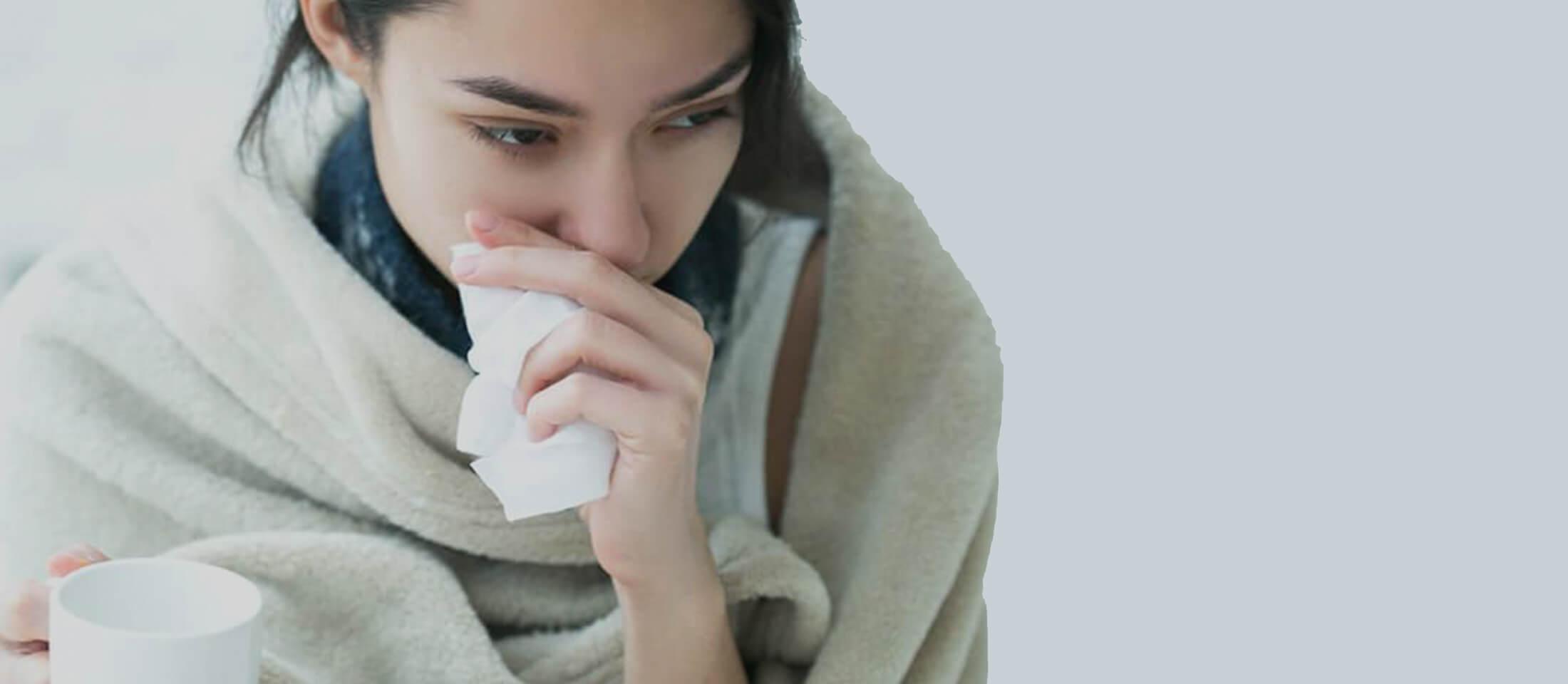 emvoliasmos-gripis-slider