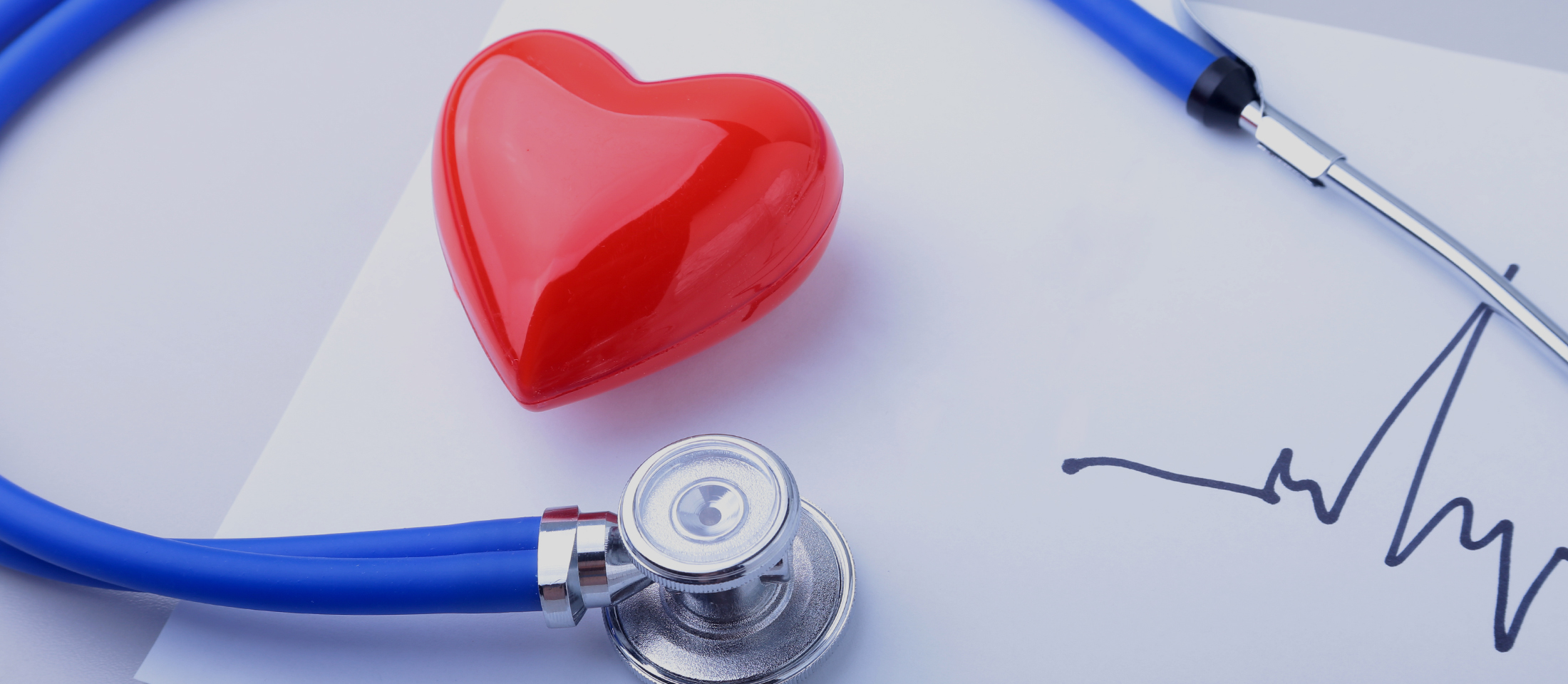 kardiologia-3_slider