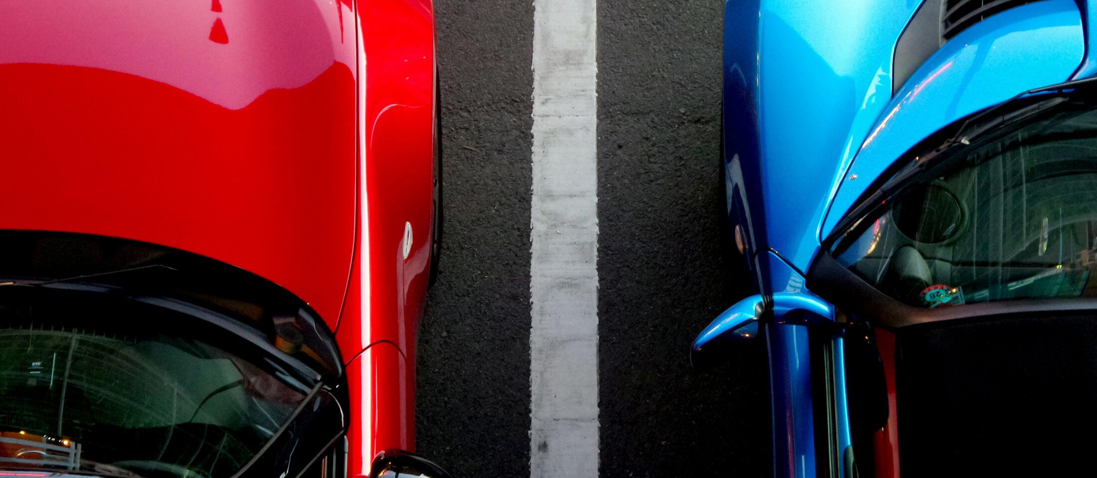 slider-parking