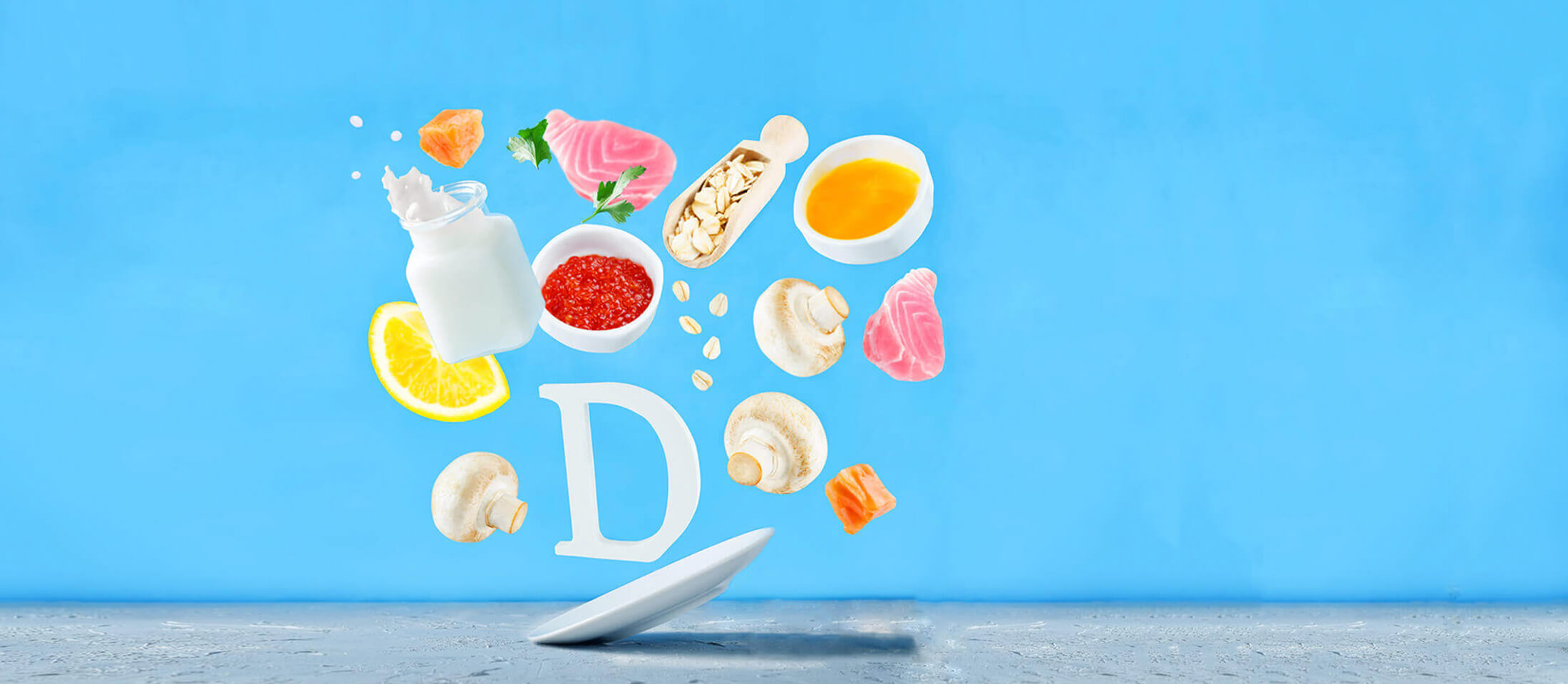 slider-vitamin-d-3