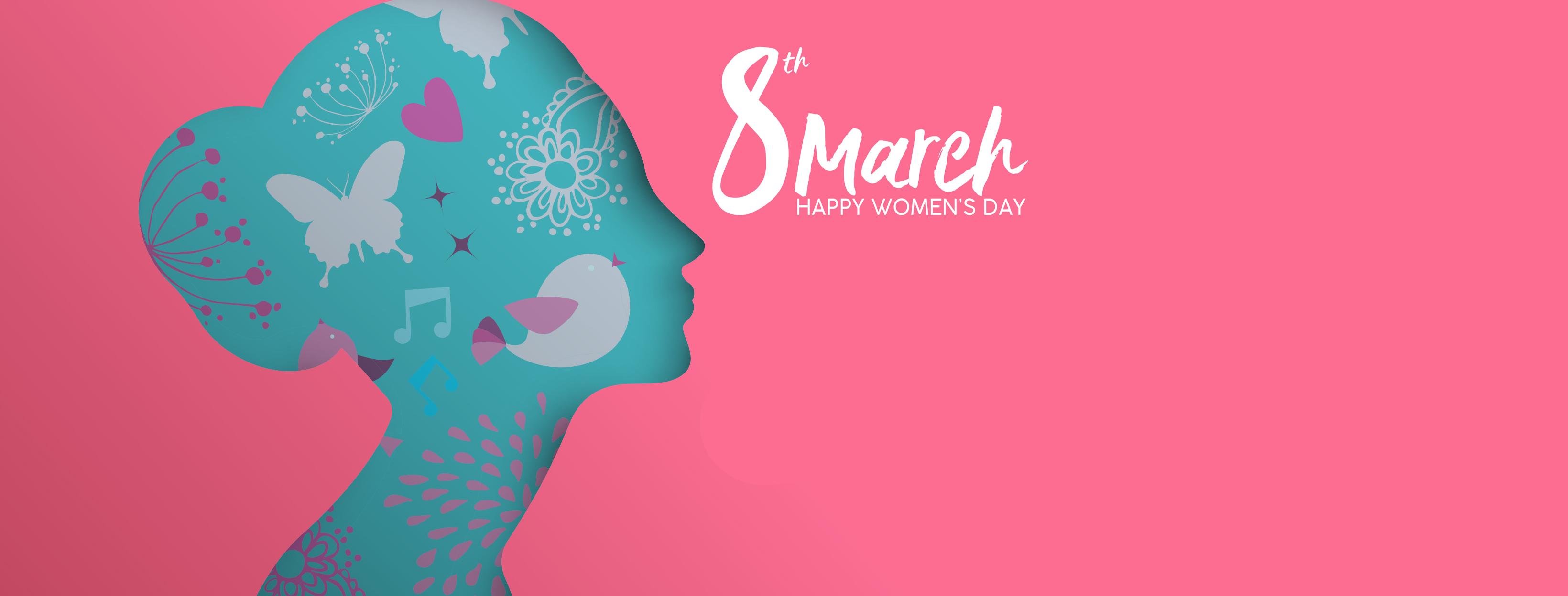 women-day-slider-2